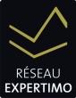 logo-expertimo